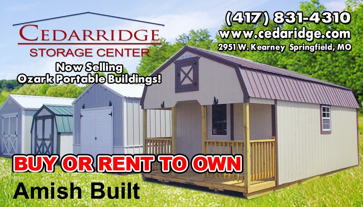 shed davis portable utility buildings cabin office x sheds arkansas